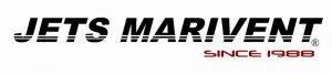 Logo Jets Marivent